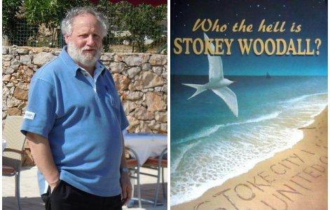 stokey woodall merge