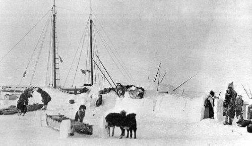 Canadian_Arctic_Expedition_1913_2_Ships