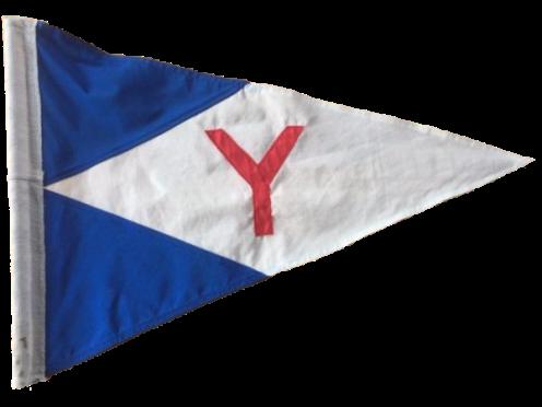 yarmouth_sailin_club_burgee